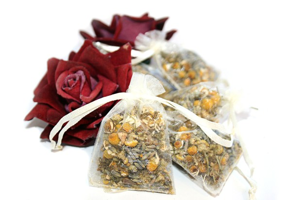 lavender and camomile mix.jpg