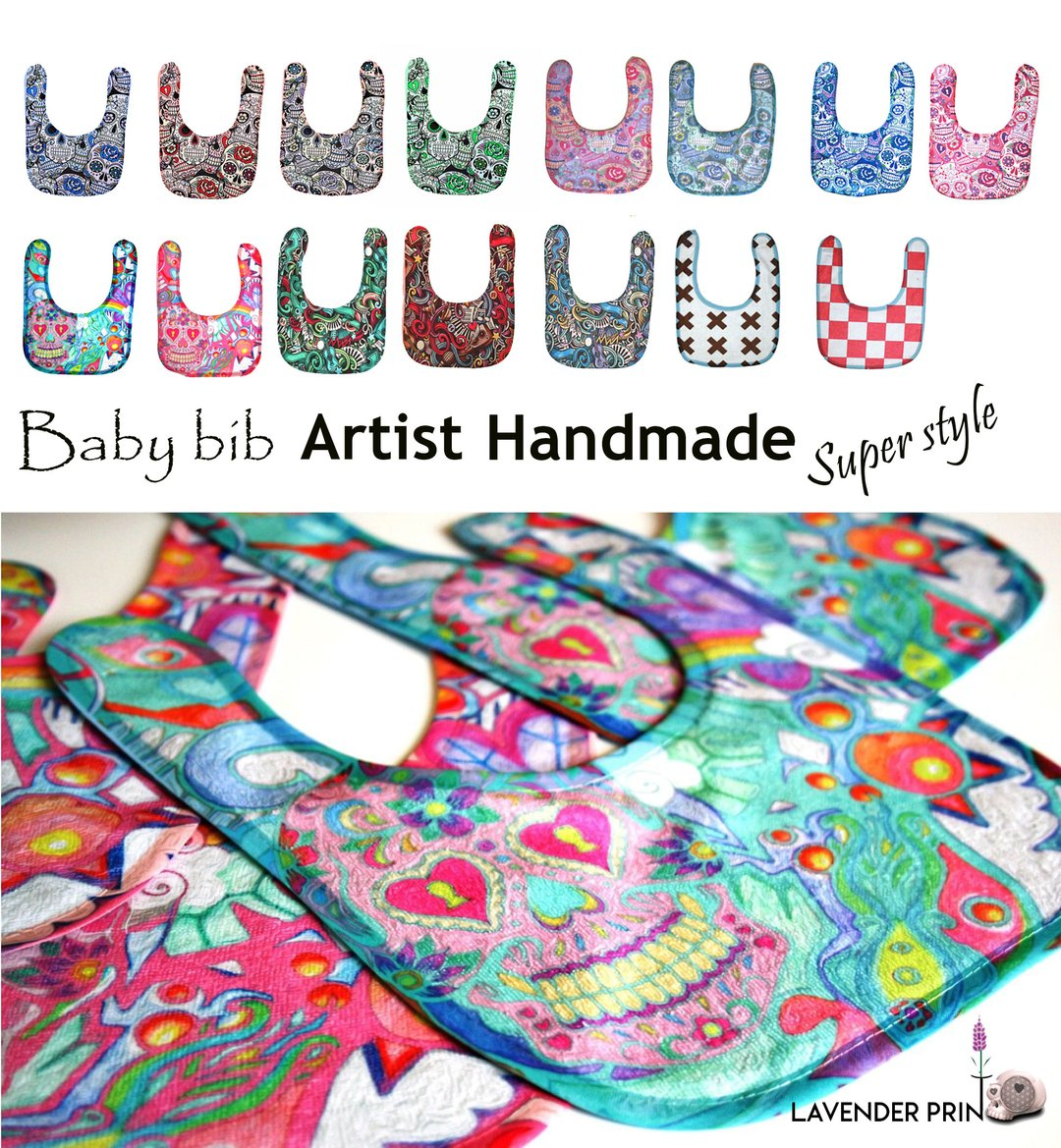 promotion_15_baby_bibs_1080x
